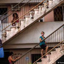 Rusia envía dos aviones de ayuda humanitaria a Cuba
