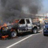 Crisis de violencia en Michoacán se dispara: reta la estrategia de seguridad de AMLO