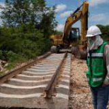 Tren Maya: mega obra contra los pueblos indígenas