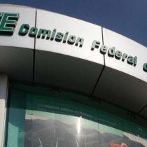 Por adeudo millonario, CFE corta luz a gobierno de Naucalpan