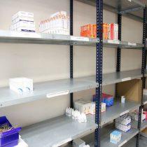 Red por los Derechos de la Infancia exige atender el desabasto de medicamentos sin estigmatizar a los padres