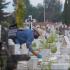 Falta de atención médica orilla a los mexicanos a morir en casa