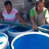 Infraestructura social, la gran faltante en Nicolás Romero: Héctor Javier Álvarez Ortiz