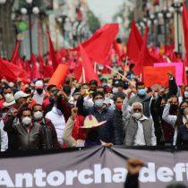 Huitzilan y Ocoyucan no permitirán la dictadura de Barbosa