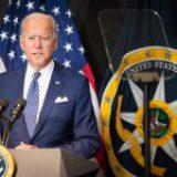 """EE. UU. advierte a China y Rusia que ciberataques podrían derivar en """"guerras verdaderas"""""""