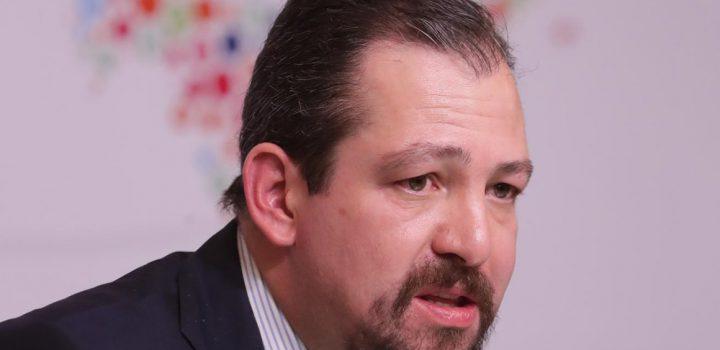 Ordena juez a FGR reabrir investigación sobre presidente del Tribunal Electoral
