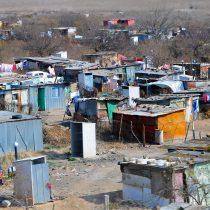 Países pobres del mundo tendrán el peor crecimiento económico en dos décadas: Banco Mundial