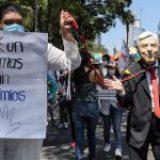 Gobierno de AMLO debe garantizar tratamientos médicos: SCJN