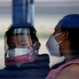 1.5 millones de niños han quedado huérfanos por la pandemia