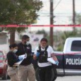 Morena gobierna el 56% de los 50 municipios que AMLO considera los más violentos