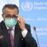 El mundo supera cuatro millones de muertos por Covid-19: OMS