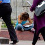 Trabajadores de menor edad, los más afectados por la pandemia