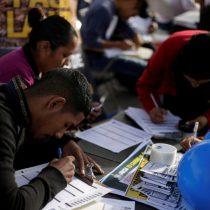 Registran Afores el mayor retiro histórico por desempleo