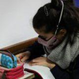 Unesco y Unicef advierten: impacto en la educación por pandemia puede que nunca se recupere