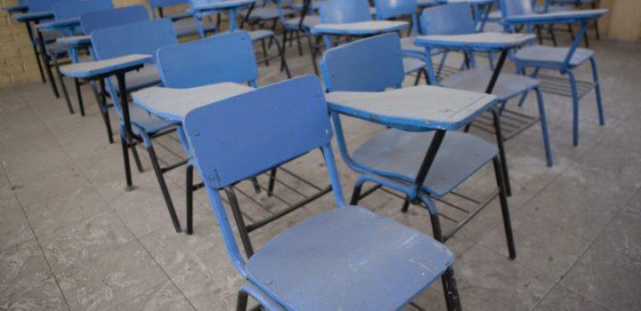 Padres de familia rechazan propuesta de AMLO de regresar a clases presenciales
