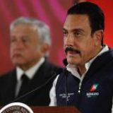 Omar Fayad, el gobernador priísta que hundió más a Hidalgo