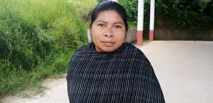 Huitziltecos respaldan a candidato electo