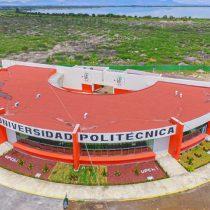 Universidad Politécnica de Chimalhuacán extiende proceso de convocatoria de admisión