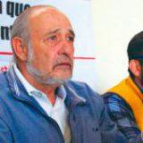 Morena y PAN quieren 'ganar' a la mala lo que no lograron en las urnas
