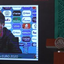 Mucho Cristiano Ronaldo, poca política alimentaria en la 4T