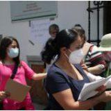 OPS alerta por lento avance de la vacunación en Latinoamérica