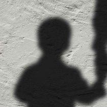 De enero a mayo de 2021, asesinan a 3 menores al día en México