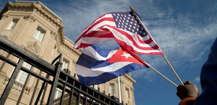 Ataques contra Cuba, ¿verdadera preocupación por los derechos humanos?
