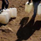 La sequía se reduce tras las lluvias de junio… pero no lo suficiente