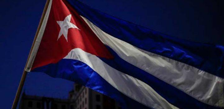 Cuba denuncia que EE.UU. ejerce 'brutales presiones' sobre gobiernos para que se posicionen en contra de la isla