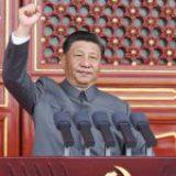 Xi Jinping visita el Tíbet, la primera de un presidente chino en 31 años