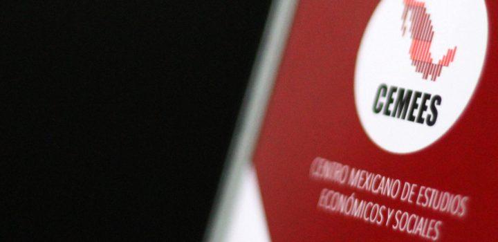 CEMEES y Tecnológico de Tecomatlán firman convenio de colaboración para residencias profesionales