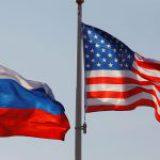 Rusia afirma que Washington pidió que abandonen el país 24 de sus diplomáticos