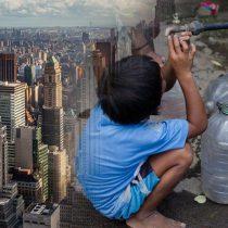 20 megaciudades tendrán escasez de agua en 2050, revela estudio