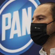 Programas sociales de la 4T empobrecen más a la gente: PAN