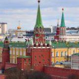 Rusia confirma recuperación económica; PIB crece más de 10% en el segundo trimestre