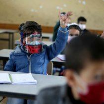 ¿Cuál es el peligro real del regreso a clases?
