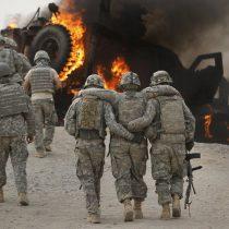Guerra en Afganistán ha entrado en 'fase más mortífera y destructiva': ONU