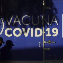 Viróloga china advierte que aparecerán mutaciones más mortales del coronavirus