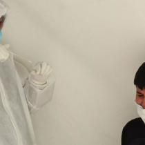 Casos de Covid-19 en niños y adolescentes aumentó 401%: SIPINNA