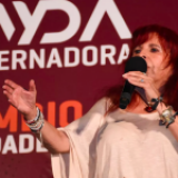 TEPJF ordena recuento de votos en elección por gubernatura en Campeche