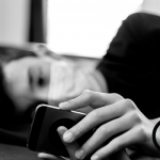 El 25% de los jóvenes en el mundo sufren depresión o ansiedad por la Covid-19