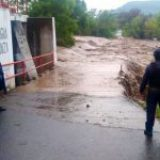 "Huracán ""Grace"" deja ocho muertos en Veracruz"