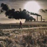 La crisis climática y capitalista