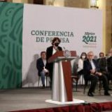 Iglesia católica pide responsabilidad al Gobierno de AMLO por el regreso a clases presenciales