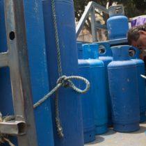Habrá desabasto de Gas Lp dicen gaseros; piden dialogo con AMLO
