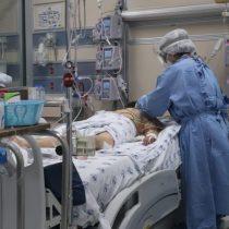 Pandemia sin control: México suma 28 mil 953 contagios de Covid en 24 horas