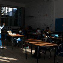 Coparmex pide vacunar a niños ante el regreso a clases presenciales