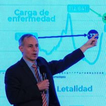 López-Gatell estima 'declive' de tercera ola Covid en 15 días
