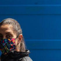 Gobierno de la CDMX tiene indicadores más actualizados sobre la pandemia: Sheinbaum
