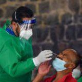 Es necesaria mayor divulgación para enfrentar la pandemia: especialistas